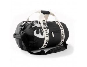 Hockeytassen - Sporttassen - kopen - Indian Maharadja Duffle sportsbag black