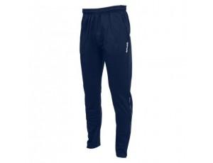 Hockey broeken - Reece Australia - kopen - Reece Core TTS Pant JR – Navy