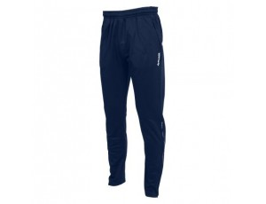 Hockey broeken - Reece Australia - kopen - Reece Core TTS Pant SR – Navy