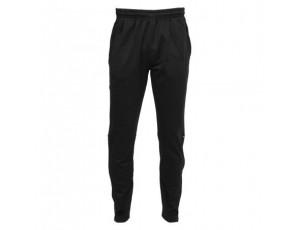 Hockey broeken - Hockeykleding - Reece Australia - kopen - Reece Core TTS Pants Junior – Zwart