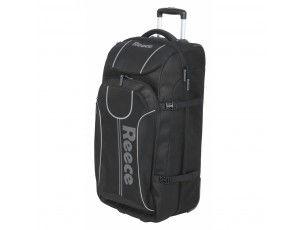 Hockeytassen - Sporttassen - kopen - Reece Trolley Bag Large Zwart