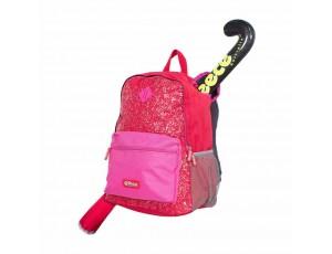 Reece Australia - Hockeytassen - Rugzakken -  kopen - Reece Northam Backpack Roze