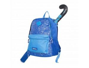 Reece Australia - Hockeytassen - Rugzakken - kopen - Reece Northam Backpack Royalblauw
