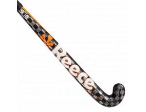 Hockeysticks - Reece - kopen - Reece RX 120