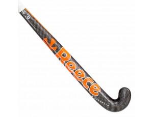 Hockeysticks - Reece - kopen - Reece RX 120 Power