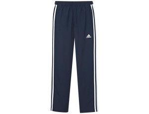 Adidas teamkleding - Hockey broeken - Hockeykleding - T16 teamkleding - kopen - Adidas T16 Team Pant Jeugd Navy