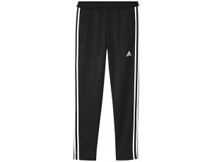 Adidas teamkleding - Hockey broeken - Hockeykleding - T16 teamkleding - kopen - Adidas T16 Sweat Pant Jeugd Black
