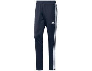 Adidas teamkleding - Hockey broeken - Hockeykleding - T16 teamkleding - kopen - Adidas T16 Sweat Pant Men Navy