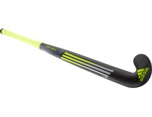 Adidas - Adidas Brandshop - Brandshops - Hockeysticks -  kopen - Adidas TX24 carbon Dual Rod 2016-2017