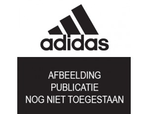 Adidas Brandshop - Adidas hockeyschoenen - Hockeyschoenen - Senior hockeyschoenen -  kopen - Adidas Hockey Lux Red/Blue 2017-2018 | Pre Order! Early intro v.a.19 juni!