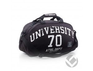 Hockeytassen - Shoulderbags - kopen - Brabo Shoulderbag University navy