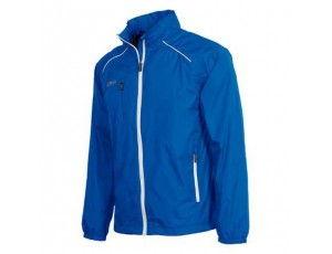 Hockey trainingsjassen - Hockeykleding - Reece Australia - kopen - Reece Breathable Tech Jacket Unisex Royalblauw