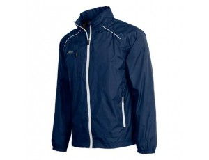Hockey trainingsjassen - Hockeykleding - Reece Australia - kopen - Reece Breathable Tech Jacket Unisex Navy