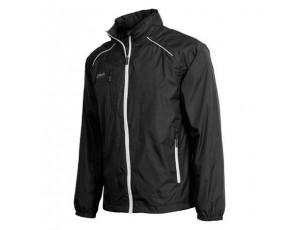 Hockey trainingsjassen - Hockeykleding - Reece Australia - kopen - Reece Breathable Tech Jacket Unisex Zwart