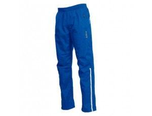 Hockey broeken - Hockeykleding - Reece Australia - kopen - Reece Breathable Tech Pant Unisex Royalblauw