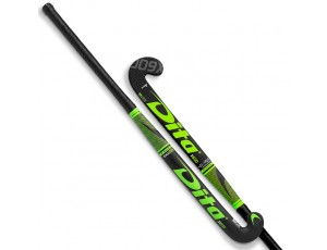 Dita hockeysticks - Hockeysticks - Sticks - kopen - Dita Exa 600 NRT Midi 2016/2017 | 25% DISCOUNT DEALS