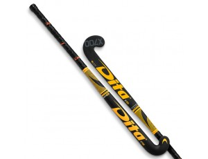 Dita hockeysticks - Hockeysticks - Junior sticks - kopen - Dita Exa 700 NTR junior Premium Composite