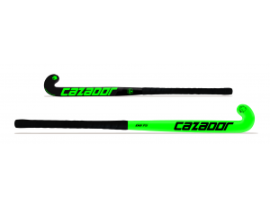 Cazador - Hockeysticks - kopen - Cazador Dragbow 75 | INTRODUCTIE DEAL