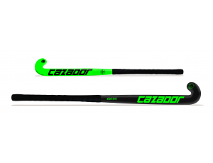 Cazador - Hockeysticks - kopen - Cazador Dragbow 95 | INTRODUCTIE DEAL