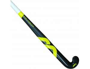 Hockeysticks - Mercian -  kopen - Mercian Evolution 0.5 Ultimate Bend | Pre order! Levering v.a. 1 juli!