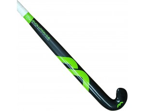 Hockeysticks - Mercian -  kopen - Mercian Evolution 0.6 Pro Bend SUPERAANBIEDING | Pre order! Levering v.a. 1 juli!