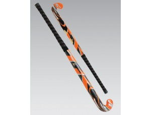 Hockeysticks - TK - kopen - TK G1 Platinum FTI mould Keeperstick