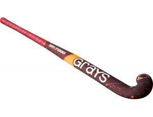 Grays - Hockey outlet - Hockeysticks -  kopen - Grays GR 7000 Maxi (Uitverkocht)