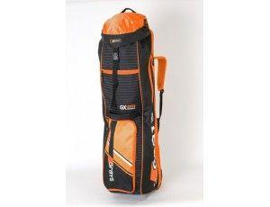 Hockeytassen - Sticktassen -  kopen - Grays GX 10000 Inferno stickbag