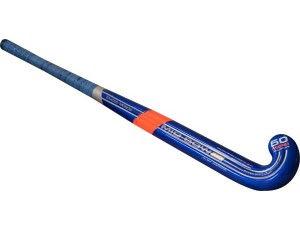Grays - Hockey outlet - Hockeysticks -  kopen - Grays GX 4000 Mid Bow Micro (Uitverkocht)