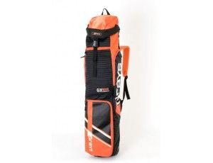 Hockeytassen - Sticktassen -  kopen - Grays GX 8000 Tornado stickbag
