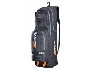 Hockeytassen - Sticktassen -  kopen - Grays GX 9000 Avalanche stickbag
