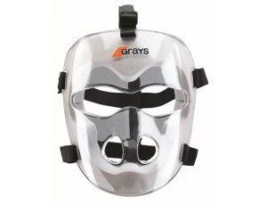 Gezichtmaskers - Protectie - kopen - Grays gezichtsmasker senior