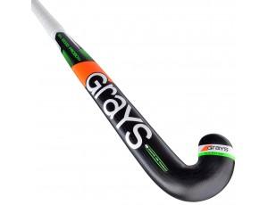 Grays - Hockeysticks -  kopen - Grays KN 12000 Probow (Leverbaar vanaf maart 2017)