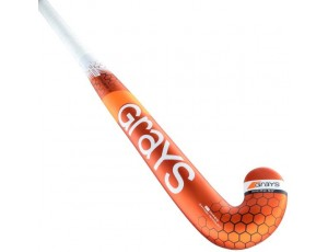 Grays - Hockeysticks -  kopen - Grays GR 8000 Dynabow