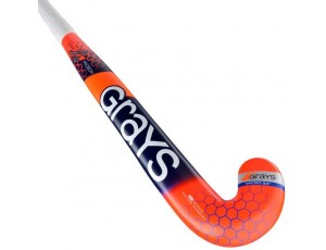 Grays - Hockeysticks -  kopen - Grays GR AJ7 Probow | 25% DISCOUNT DEALS