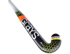 Grays - Hockeysticks -  kopen - Grays GR 5000 Jumbow