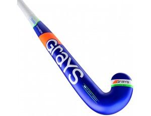 Grays - Hockeysticks -  kopen - Grays GX 4000 Dynabow