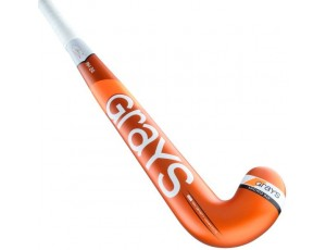 Grays - Hockeysticks - Sticks -  kopen - Grays GX RH24 Ultrabow | 40% DISCOUNT DEALS