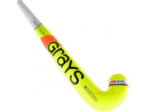 Grays - Hockeysticks - Keepersticks -  kopen - Grays GX 6000 Goalie Pro