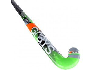 Grays - Hockeysticks - Keepersticks -  kopen - Grays GX 2000 Goalie (Pre Order levering vanaf juli 2016)