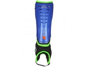 Protectie - Scheenbeschermers - kopen - Grays Shield Scheenbeschermers Blauw/Groen