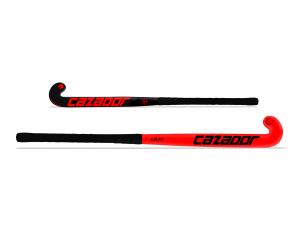 Cazador - Hockeysticks - kopen - Cazador LowBow 75 | INTRODUCTIE DEAL