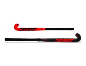 Cazador - Hockeysticks - kopen - Cazador LowBow 95 | INTRODUCTIE DEAL
