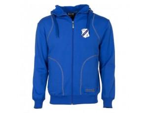 MHC Almelo - kopen - MHC Almelo clubsweater Full Zipp Uni