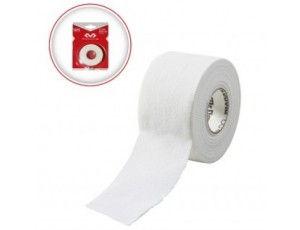 Blessurepreventie - kopen - Mcdavid tape 61250 3,8 cm