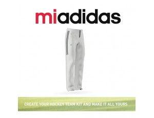 Adidas teamkleding - MiTeam - kopen - Adidas Miteam Joggingpant mens