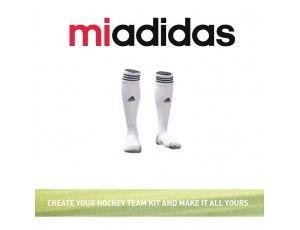 Adidas teamkleding - MiTeam - kopen - Adidas MiTeam Adisock