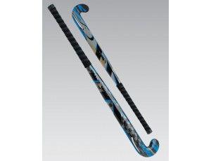 Hockeysticks - Junior sticks - Sticks - TK -  kopen - TK P1 Junior Premium Junior hockeystick ACTIE