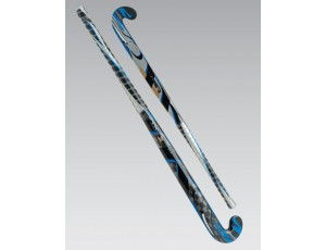 Hockeysticks - Sticks - TK - kopen - TK P1 Deluxe 2016-2017 Late Bow Extreme | 40% DISCOUNT DEALS