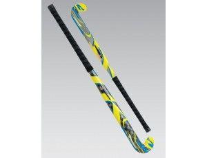 Hockeysticks - Sticks - TK - kopen - TK P1 2016-2017 Late Bow (Uitverkocht)